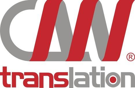 Phiên dịch song song - phiên dịch cabin - Dịch thuật CNN | Lamviec | Scoop.it