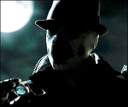 Watchmen | Reviews | Empire | Zack Snyder | Scoop.it