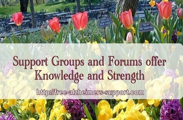 Rick Phelps' Private Social Group on Facebook - Memory People™ - Growing Rapidly | Alzheimer's Support | Scoop.it