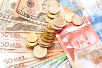 Growing Pessimism About EUEconomy | European Finance & Economy | Scoop.it