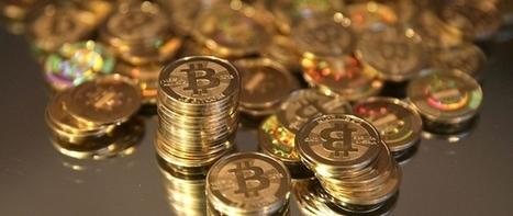 Monoprix ouvert aux bitcoins | Opstimisme engagé et innovation | Scoop.it