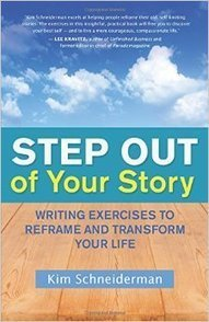 Rewriting The Story of Your Life: A Process of Self-Exploration Through Writing | All About Coaching | Scoop.it