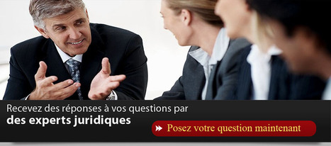 service avocat : avocat service en ligne, service juridique en ligne   Service avocat en ligne   Scoop.it