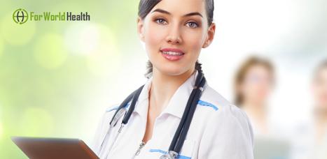 Buy Xanax Online | For World Health | Scoop.it