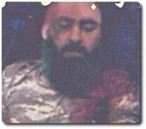 Al-Baghdadi de l'Etat islamique donné pour abatt La rumeur, les bilans des frappes de drones ne peuvent être dressés   Islamo-terrorisme, maghreb et monde   Scoop.it