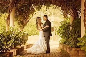 Tampa Wedding Photographer | DJamel Photography | Scoop.it
