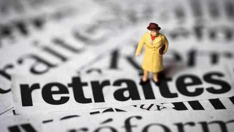 Ma retraite : comment la préparer ? | retraite | Scoop.it