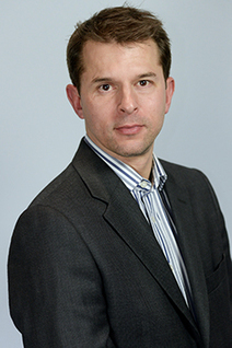 Improving Employee Learning Experience: Glyn Townsend, Hewlett Packard Enterprise   Évolution organisationnelle   Scoop.it