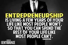 22 Daily Cups of Success Tips for Smart-Wise Entrepreneurs and Investors | Health and Lifestyle | Scoop.it