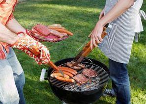 [A voir] 90'enquêtes alerte les Français sur les risques liés aux barbecues (sur TMC) | Toxique, soyons vigilant ! | Scoop.it