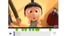 EDpuzzle: Convierte tus videos favoritos en videolecciones | aulaPlaneta | PROYECTOS, EXPERIMENTOS...CCNN y MATES | Scoop.it