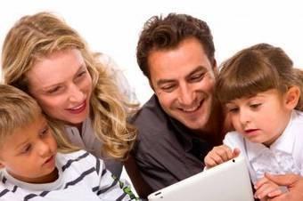 55 Free iPad Apps for Practicing Reading | Recu... | Litteris | Scoop.it