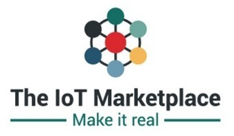 Libelium launches IoT Marketplace, for out-of-the-box IoT - Rethink IoT | Smart Cities & The Internet of Things (IoT) | Scoop.it