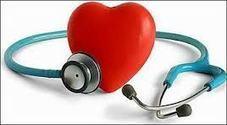 Troubles d'érection : risque de problèmes cardiaques ?   Forum Viagra   Impuissance et troubles érectiles   Scoop.it