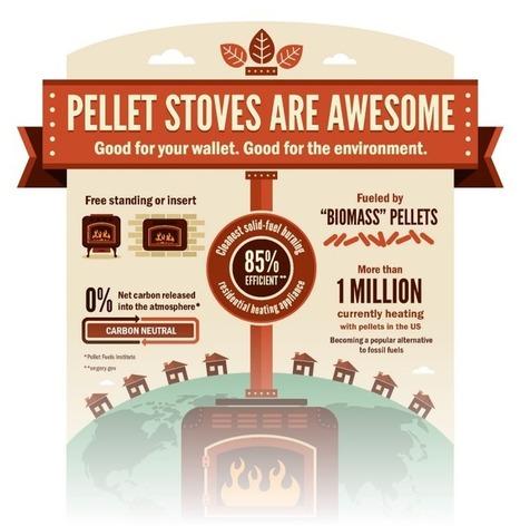 pellet-stoves-for-sale1.png (PNG Image, 746×754 pixels) - Scaled (80%) | Pellet Stoves | Scoop.it