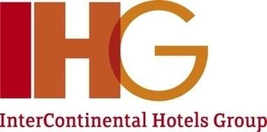 InterContinental Hotels Group se prépare pour la saison des mariages | InterContinental Carlton Cannes | Scoop.it