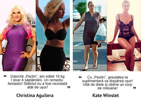 Povestea slăbitului -60 kg   Revista Weight-Loss   International Cosmetic Products !   Scoop.it
