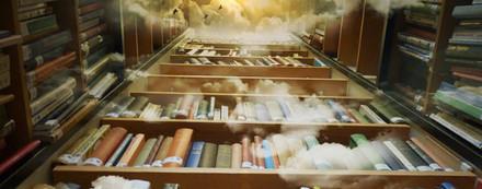 Português::Biblioteca-escolar-virtual- 8º ano | Leitura | Scoop.it