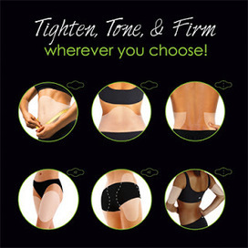 It Works Wraps and Health Supplements ~ Surgical Weight Loss | Women Officially Welcome TV | Scoop.it