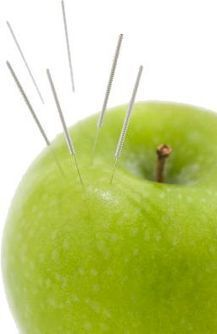 Balancing Hormones Naturally | Acupuncture, its benefits and risk | Scoop.it
