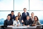 Bonheur au travail : trois théories divergentes | Management trends & innovation | Scoop.it