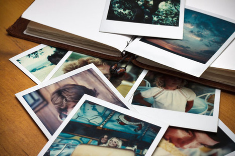 The Best Ways to Organize Your Photos - U.S. News & World Report | digital scrapbooking | Scoop.it