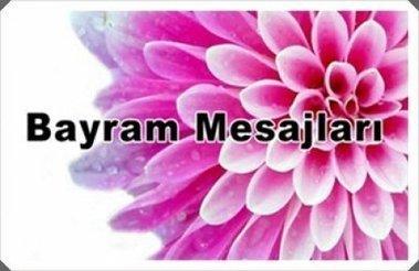 Ramazan Bayramı Mesajları 2013 | cabbar | Scoop.it