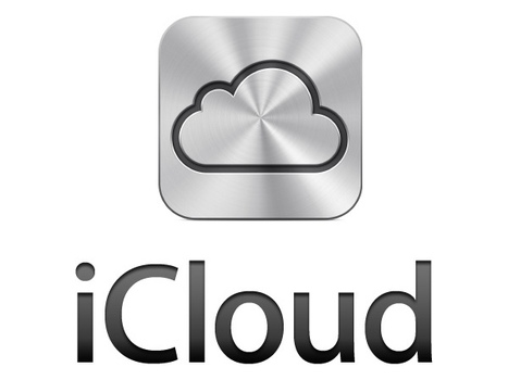 Pervs Use Police Software to Steal Nude Celebrity Pics From Apple's iCloud   Cybercrime News   Scoop.it