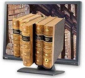 75 Libros gratis sobre Marketing, publicidad y ventas - Toolerweb | Marketing Digital y Comunicación 2.0 | Scoop.it