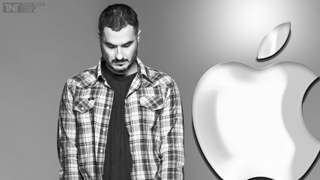 Why Zane Lowe Could Do More For Discovery At Apple Than Echonest's $25.6 Million Does For Spotify | Radio 2.0 (En & Fr) | Scoop.it