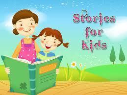 Urdu & Hindi Kids Stories | About pakistan | Scoop.it