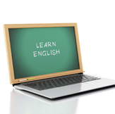 elearn Magazine: English Language Acquisition and the Internet: Access and choice in the digital age | Bilingually Enriched Learners | Scoop.it