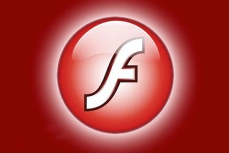 Firefox gaat Flash standaard uitzetten | Making Movies | Scoop.it