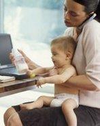En España las mujeres valoran más la flexibilidad laboral que el salario | Mujeres en consejos administrativos en España | Scoop.it