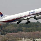 Incertitude sur le sort des 239 passagers de l'avion disparu au Vietnam | revue de presse du lycée Pothier | Scoop.it