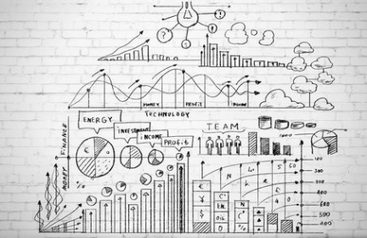 Today's Data Scientists: More Marketer, Less Scientist   Data Science   Scoop.it