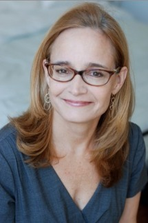 Literary Agent Julie Just of Pippin Properties Seeks Clients | WritersDigest.com | Not for the faint of heart | Scoop.it