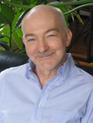 Professor Gary Thomas - School of Education - University of Birmingham | Réfléchir et agir en éducation | Scoop.it
