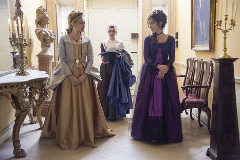 'There's Either a Gun or a Wedding': An Interview with Whit Stillman | Hazlitt | Literature & Psychology | Scoop.it