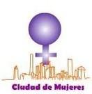 Ciudad de Mujeres » Ya son 34 los #asesinosmachistas2013 en España   Feminismo   Scoop.it