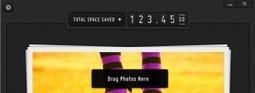 JPEGmini. Optimisez le poids des images sur votre blog WordPress | Les outils du Web 2.0 | Scoop.it