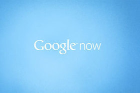 Emirates rolls out Google Now for online bookings | New IT use cases | Scoop.it