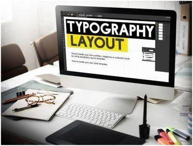 Understanding what your graphic designer and web designer are talking about – Part 3 │Website Design Centre | Website Design & Online Marketing Australia | Scoop.it