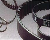 Best Quality Timing Belts India | Business | Scoop.it