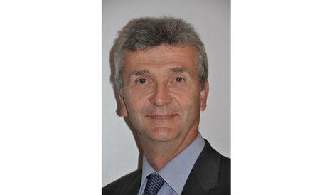 Rencontre avec Bertrand Hugoo, président de l'association PEP | [avniR] : Pensée Cycle de Vie - ACV - éco-conception - affichage environnemental | Scoop.it