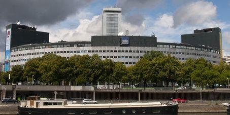 La grève à Radio France reconduite pour le treizième jour d'affilée | DocPresseESJ | Scoop.it