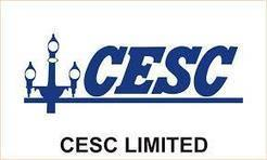 Buy CESC Target 820 Report By Brokerage Firm - Intradaylivetips | Nifty Commodity Forex Technical Trading Tips | Scoop.it