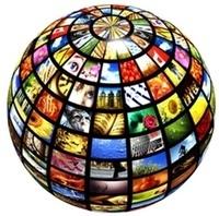 Bilan sur la  Monétisation des services de télévision connectée aux Etats-Unis | Média des Médias: Radio, TV, Presse & Digital. Actualités Pluri médias. | Scoop.it