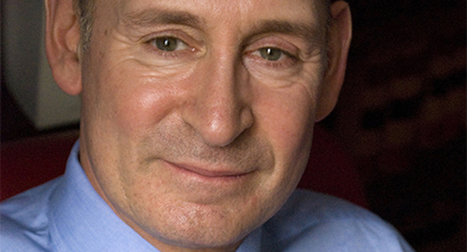 UK's first out gay senior judge Sir Terence Etherton becomes master of the rolls   Legal In General   Scoop.it
