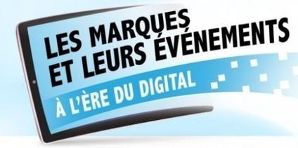 Labcom – Les marques et leurs évènements à l'ère du digital ...   Evènement   Scoop.it